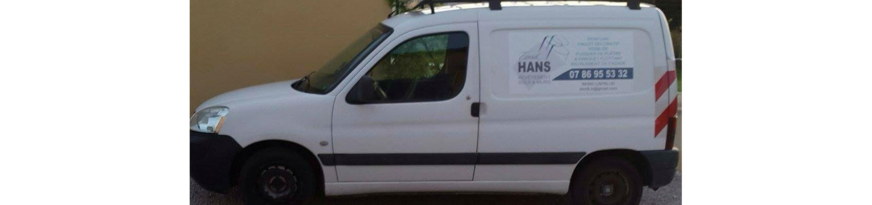 h_hans